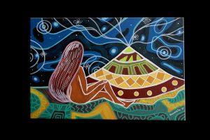 aurora-volcanica-ancestral